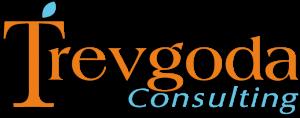 logo-trevgoda-consulting-slider