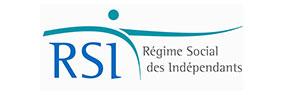 logo-rsi